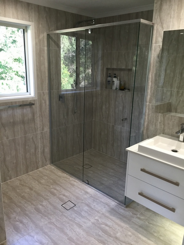 Bathroom Renovations Gold Coast | Kitchen Renovations Gold ...