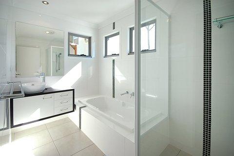 Bathroom Renovations Gold Coast   Kitchen Renovations Gold ...