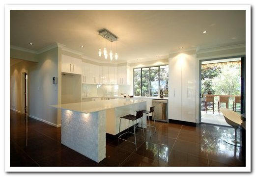 Kitchen Renovation Gold Coast